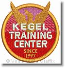 Embroidery Digitizing Training Free Embroidery Patterns