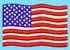 US Flag - Free Embroidery Design